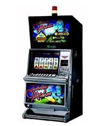 Игровые автоматы с денежным выигрышем комплектующие коктейль веспер казино рояль