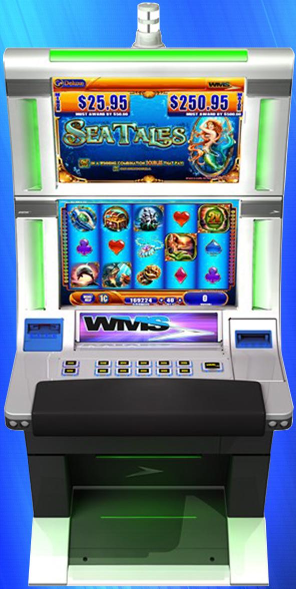 Игровые автоматы вильямс как выиграть онлайн игровые автоматы